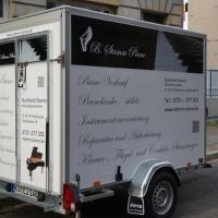 AnhaengerBeschriftung_Karlsruhe 3