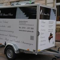 AnhaengerBeschriftung_Karlsruhe 4