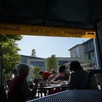 DOLL_Rheinstetten 7