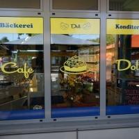 DOLL_Rheinstetten 9