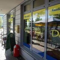 DOLL_Rheinstetten 2