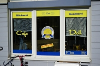 DOLL_Rheinstetten 5