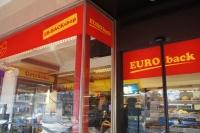 Euroback