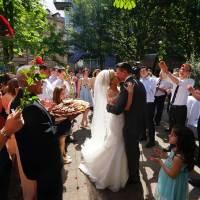 HochzeitsfotografieWEB