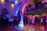 Hochzeit_AMG_800px