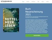 www.mittelmeerleben.com
